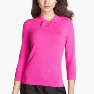 Kate Spade wool sweater
